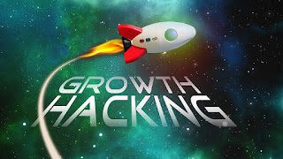 Growth Hacking for beginners, Growth Hacking Idea,