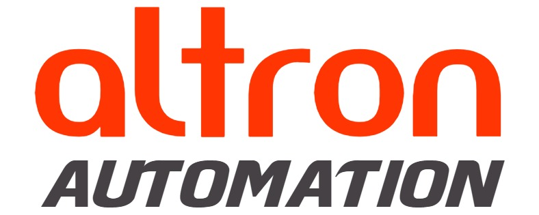 Altron Automation Learn PLC Programming