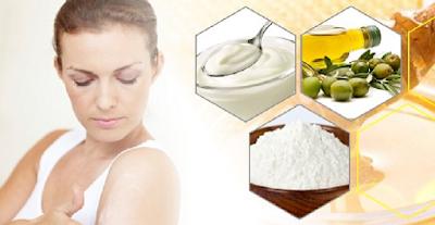 Cara Menggunakan Minyak Zaitun Untuk Wajah Berjerawat, Berminyak, Dan Kering