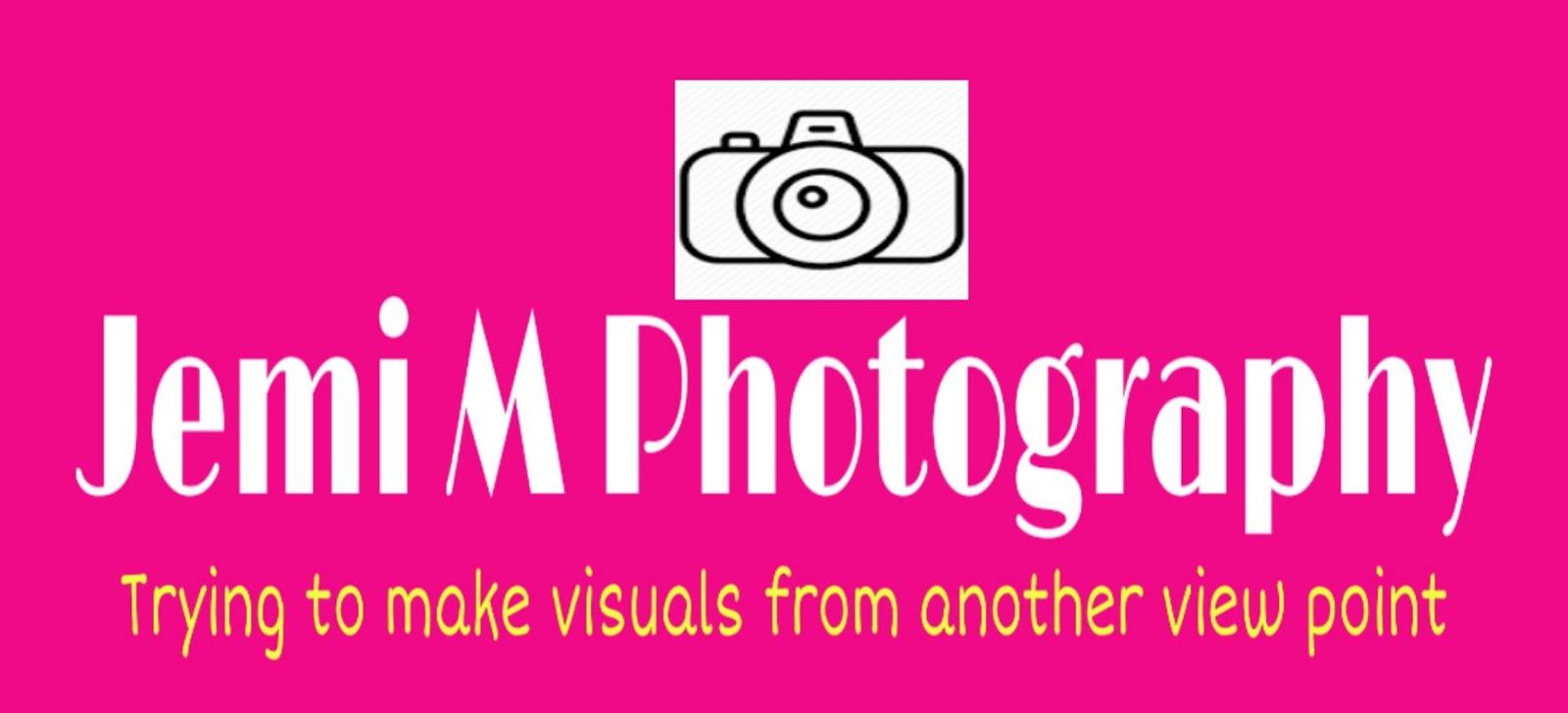 Jemi M Photography