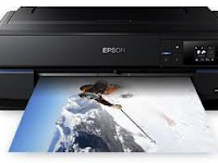Epson SC-PX3V Drivers Download