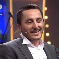 Serkan Ercan Kimdir Biyografi