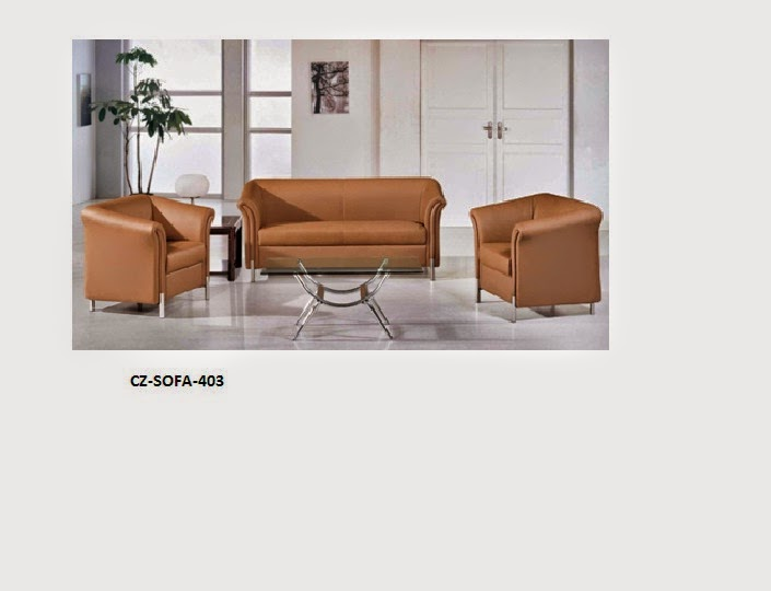 Office Interiors Modular Furniture Chairs