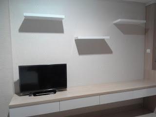 U-recidence-apartemen-type-studio-karawaci