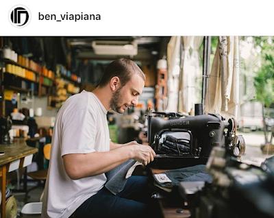 https://www.instagram.com/ben_viapiana/