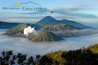 Paket Wisata Bromo Malang 3 hari 2 malam Best Service