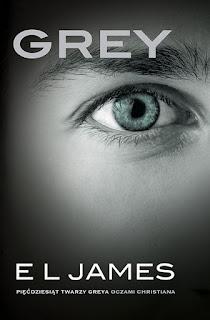 grey pięćdziesiąt twarzy greya oczami christiana pdf chomikuj