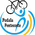 Equipe de ciclismo Pedala Pentecoste .
