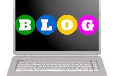 Pentingnya Blogging dan 10 Cara Meningkatkan Traffic Bertarget