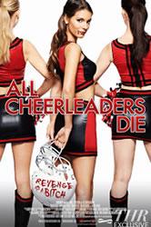 Todas As   Cheerleaders Devem Morrer – Dublado