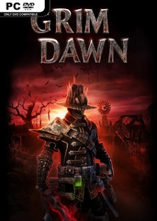 Grim Dawn Loyalist Free PC Game