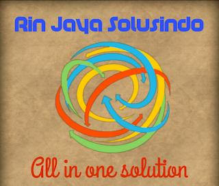 Lowongan Kerja Rin Jaya Solusindo (RJS) Lampung