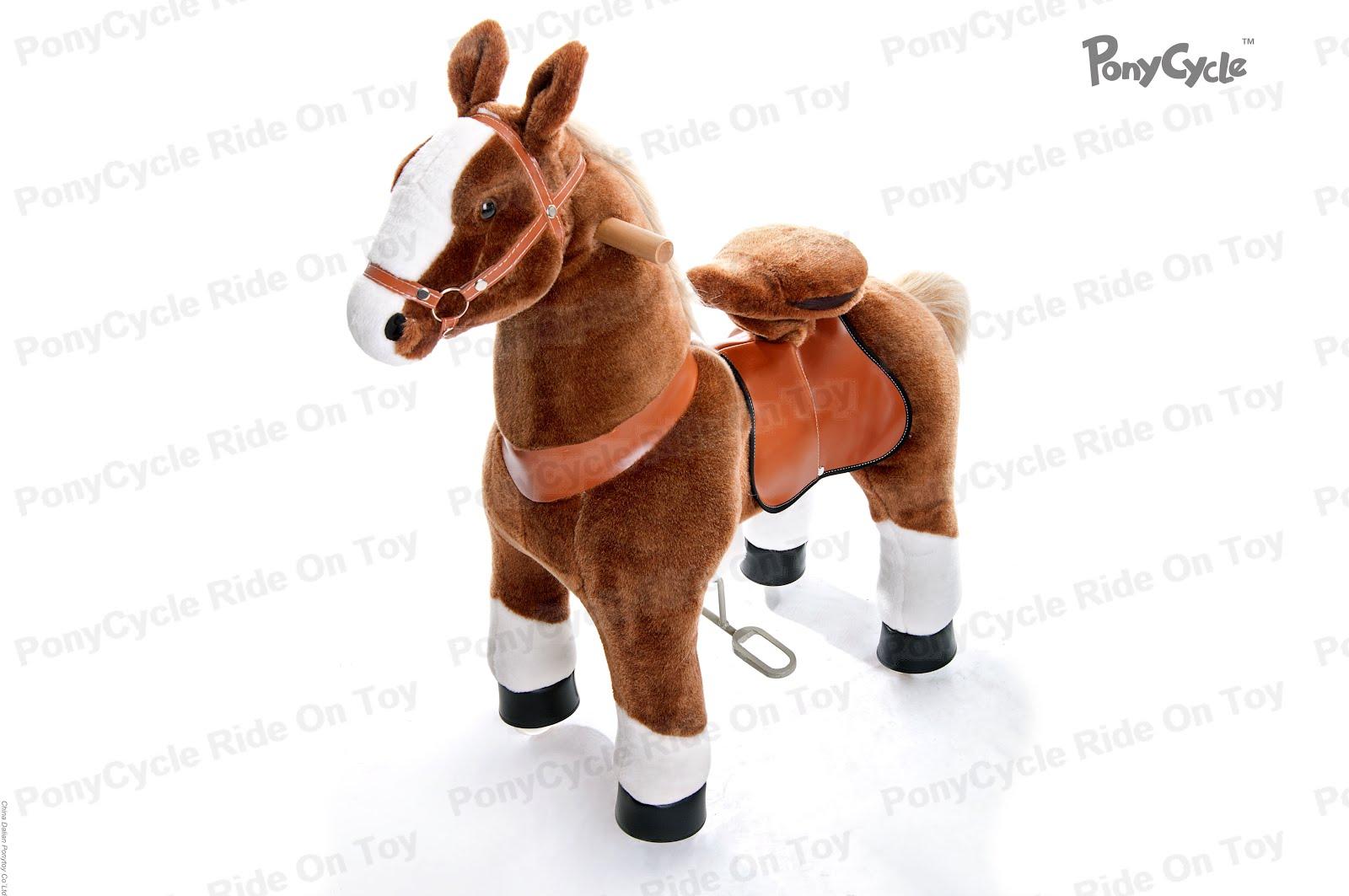 cheval bascule le cheval bascule. Black Bedroom Furniture Sets. Home Design Ideas