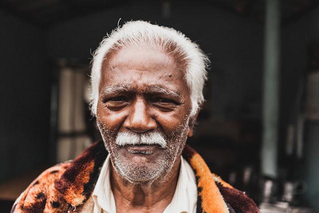 India Marlon Krieger Travel Kerela 5