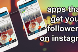 What App Gives You More Followers On Instagram