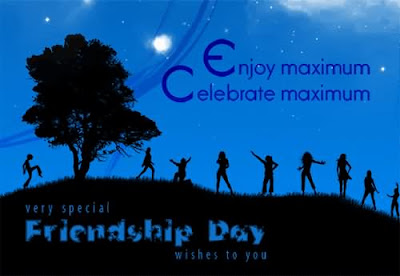 very unique wishes of friendship day to best friends
