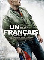 Sangre francesa (2015) online y gratis