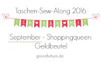 http://greenfietsen.blogspot.de/2016/09/taschen-sew-along-geldbeutel-naehen.html