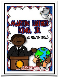 http://whattheteacherwants.blogspot.com/2016/01/martin-luther-king-jr-day-for-all-ages.html?m=1