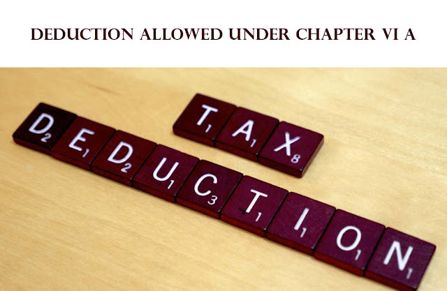 Income-Tax-Deductions-FY-2016-17