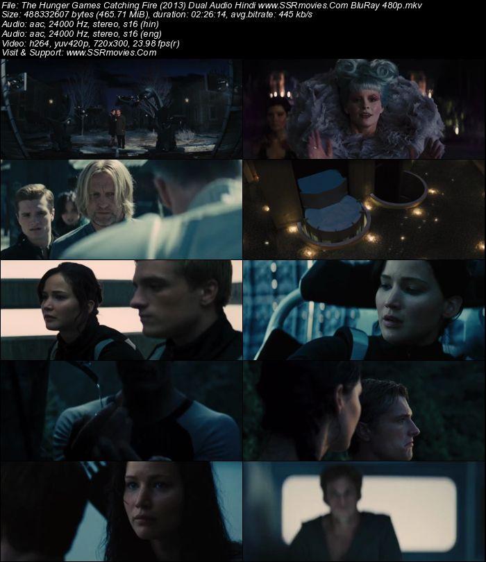 defiance movie download 300mb