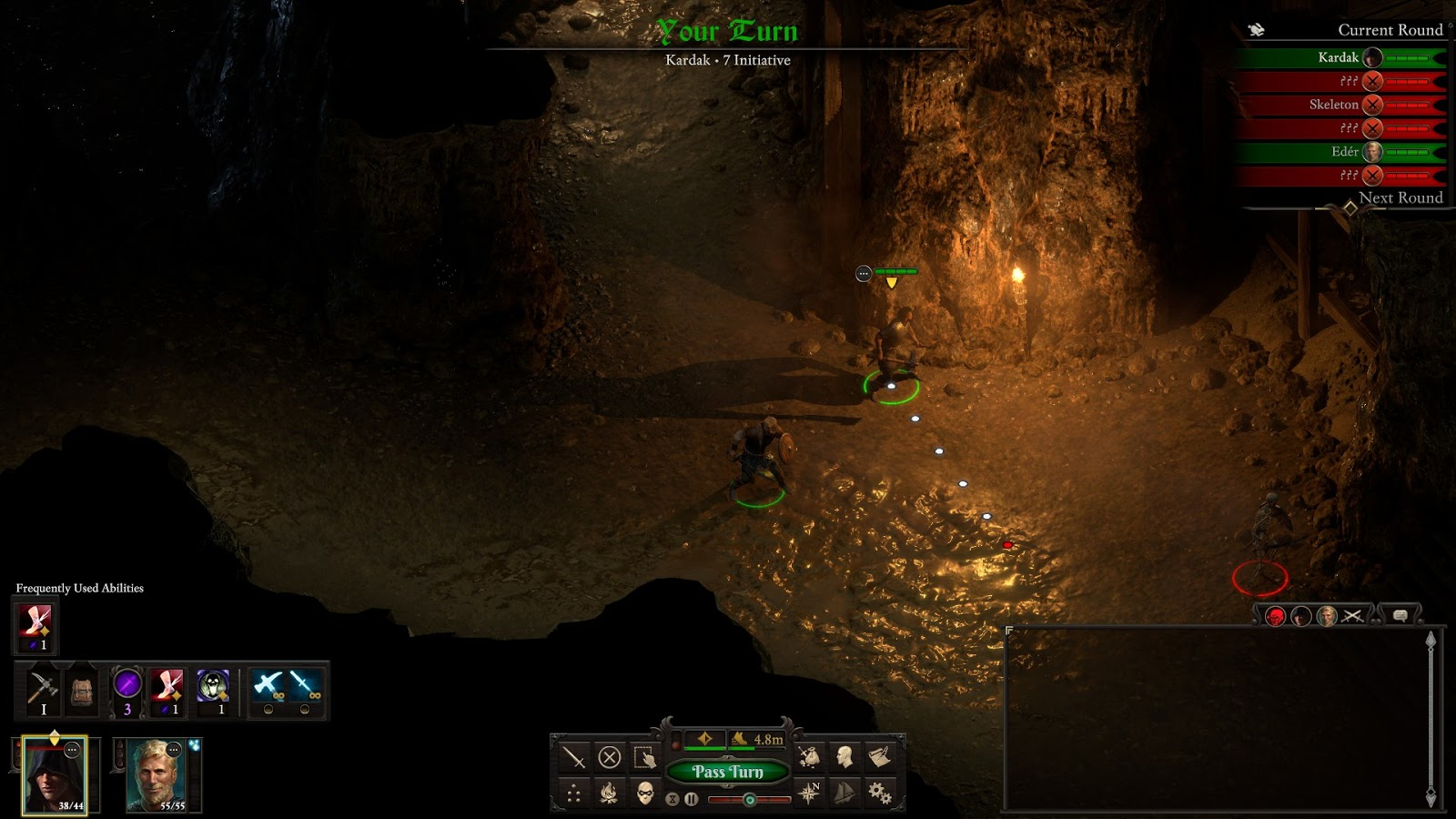 pillars-of-eternity-2-deadfire-turn-base