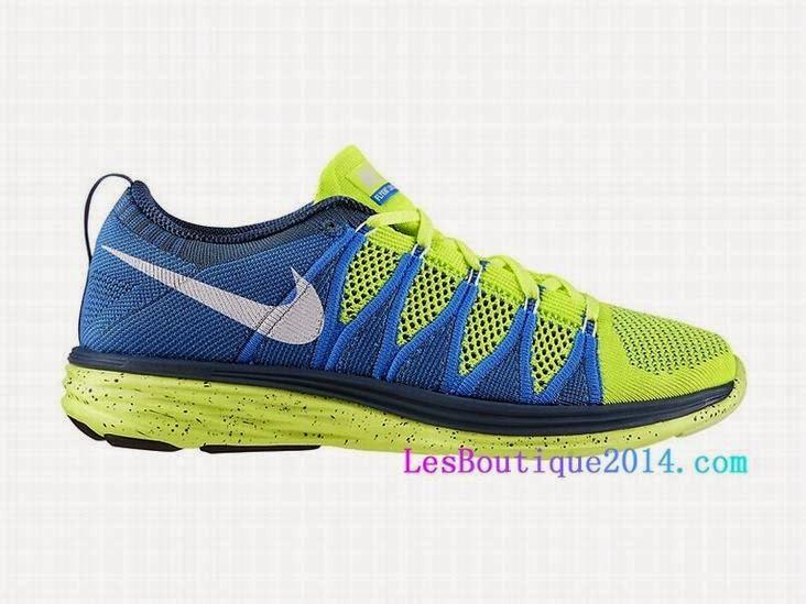 Chaussure Pas Cher Lunar2 Pour Running De Flyknit Nike fyY7bg6