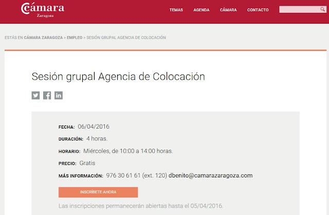 http://aplicam.camarazaragoza.com/AplicamWeb/Inscripciones/Inscripciones.aspx?id=203914