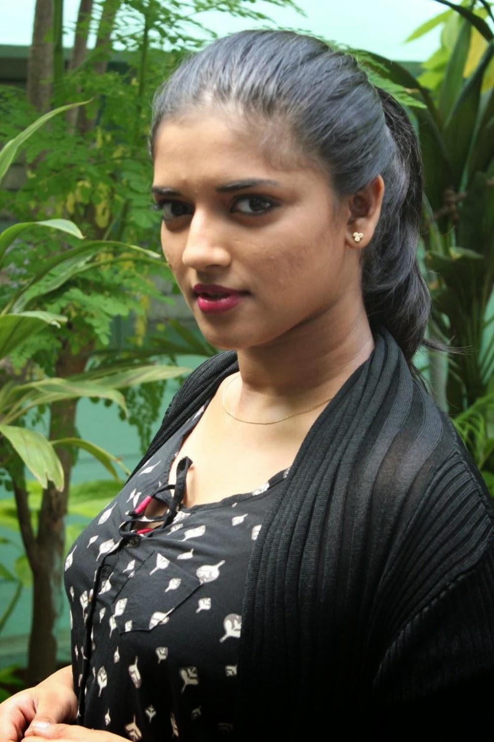 Vasundhara Kashyap nudes (68 photo), cleavage Sexy, Twitter, cameltoe 2018