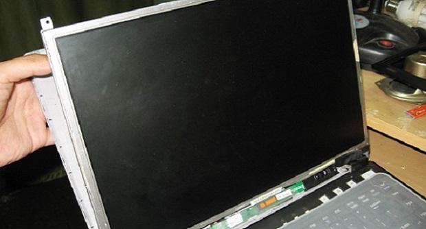 Modifikasi Antena WiFi pada laptop, tips untuk memperkuat sinyal WIFI