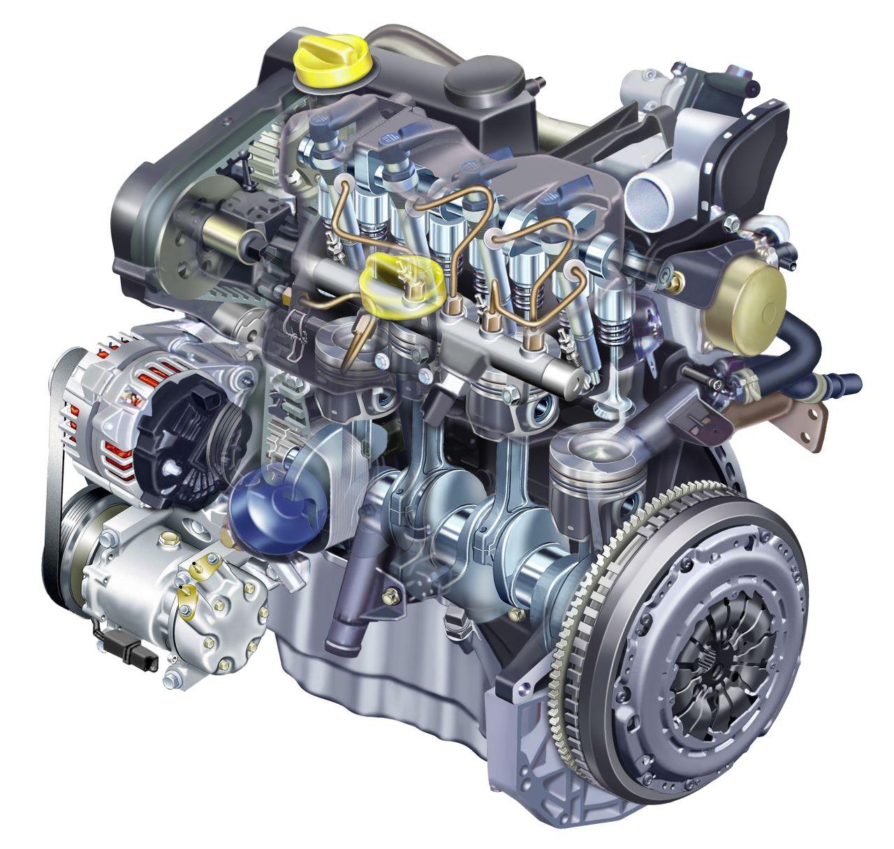 grand new veloz 1.3 2016 avanza vs revista coche motores renault
