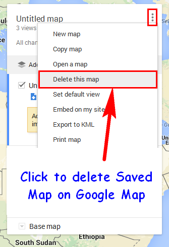 delete%2Bsaved%2Bmap%2Bon%2Bgoogle%2Bmap Saved Maps On Google on on apple maps, home maps, different types of world maps, bing maps, online maps, on world maps,