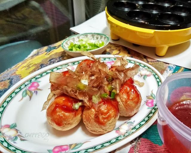 masakapa#resepmasakan#kokikutv#caramembuat#caramemasak#cookingtutorial#howtomake#videotutorial#easy#masak#jepang#japan#jepun#indonesianchef#yudabustara#koki#how#to#mudah#recipe#homemade#squid#gurita#cumi-cumi#snack#quickbite#asia#asian#bolabolajepang#culinary#foodies#wisatakuliner#kitchen#bikindirumah#reseptakoyaki#resepmakananjepang#resepjajananjepang#resep#tako#yaki#resepbolabola#resepenak#jajanan#olahantepung#kimdao#kimdao#kim#dao#howtomaketakoyaki#howtomakeoctopusballs#takoyaki#octopusballs#cooking#japanesefood#vlog#vlogger#japanvlog#koreavlog#caramembuattakoyaki#reseptakoyakirumahan