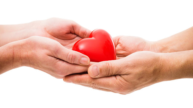 organ donation, advantages of organ donation, disadvantages of organ donation, organ donation advantages, organ donation disadvantages, organ transplantation, knowledge of organ donation, organ donation and organ transplantation, pros and cons of donating organs