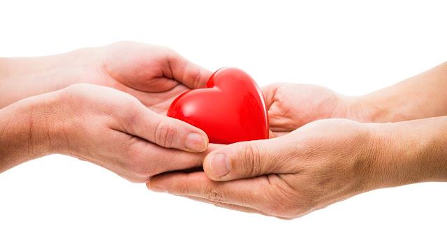 organ donation, advantages of organ donation, disadvantages of organ donation, organ donation advantages, organ donation disadvantages, organ transplantation, knowledge of organ donation, organ donation and organ transplantation, pros and cons of donating organs