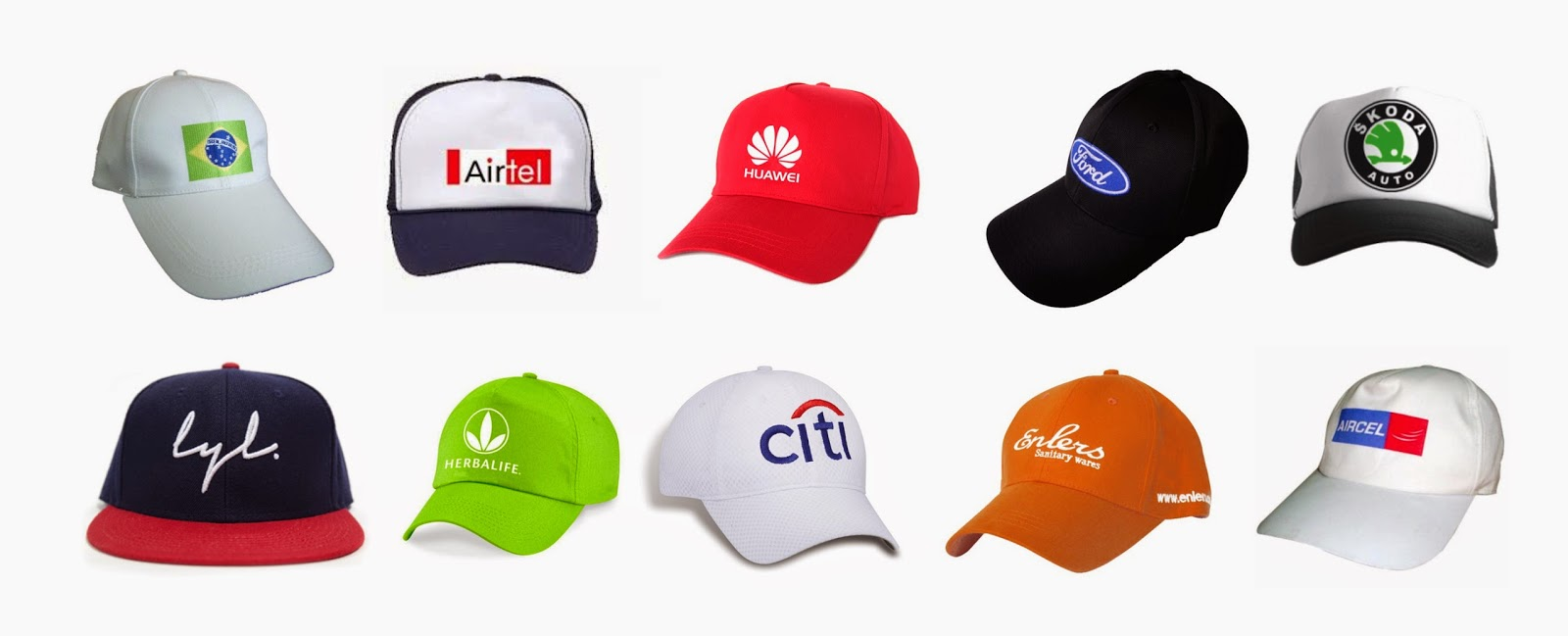 T Shirts with Your logo printing, High Quality T Shirts with