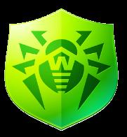 تحميل تطبيق مكافحة الفيروسات Dr.Web Security Space مجانا