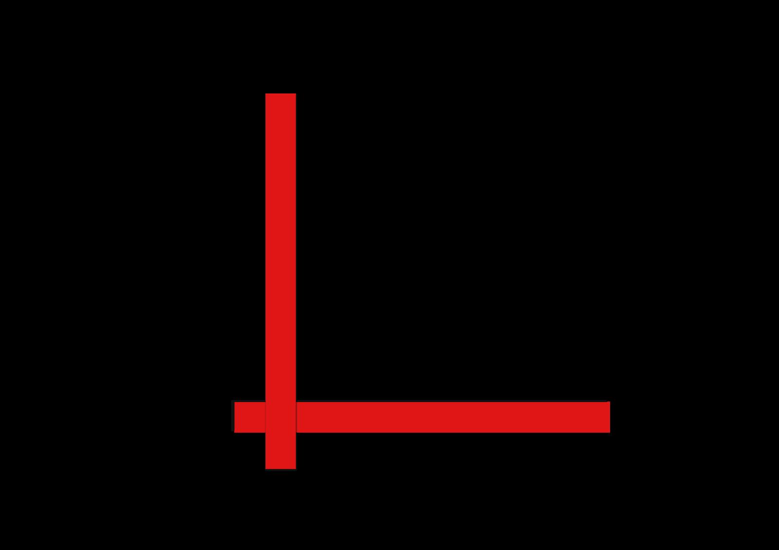 Mukana ram : NEW EDITING TOOLS - BRUSH + LOGO TOOLS AND WITH ZIP