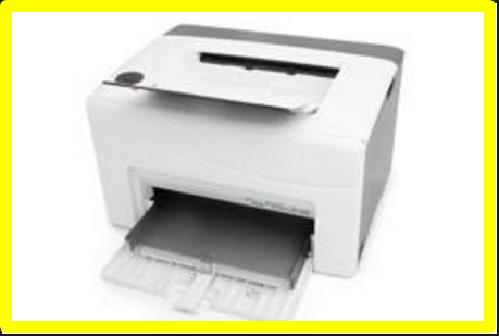 Laser Printer Maintenance Tips