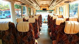 Sewa Bus Murah, Sewa Bus Pariwisata, Sewa Bus Murah Jakarta