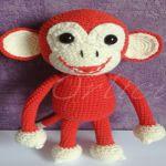 http://orlicacraft.blogspot.com.es/2017/06/05-radosna-mapka-pl-happy-monkey-eng.html