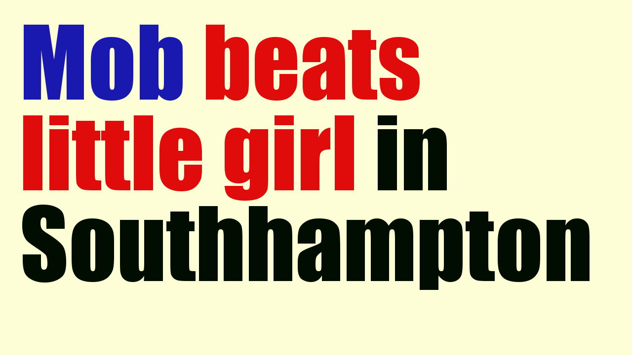 southhampton girls If you have suggestions for sys on our programs or classes let us know what you would like to see implemented at the southampton town recreation center.