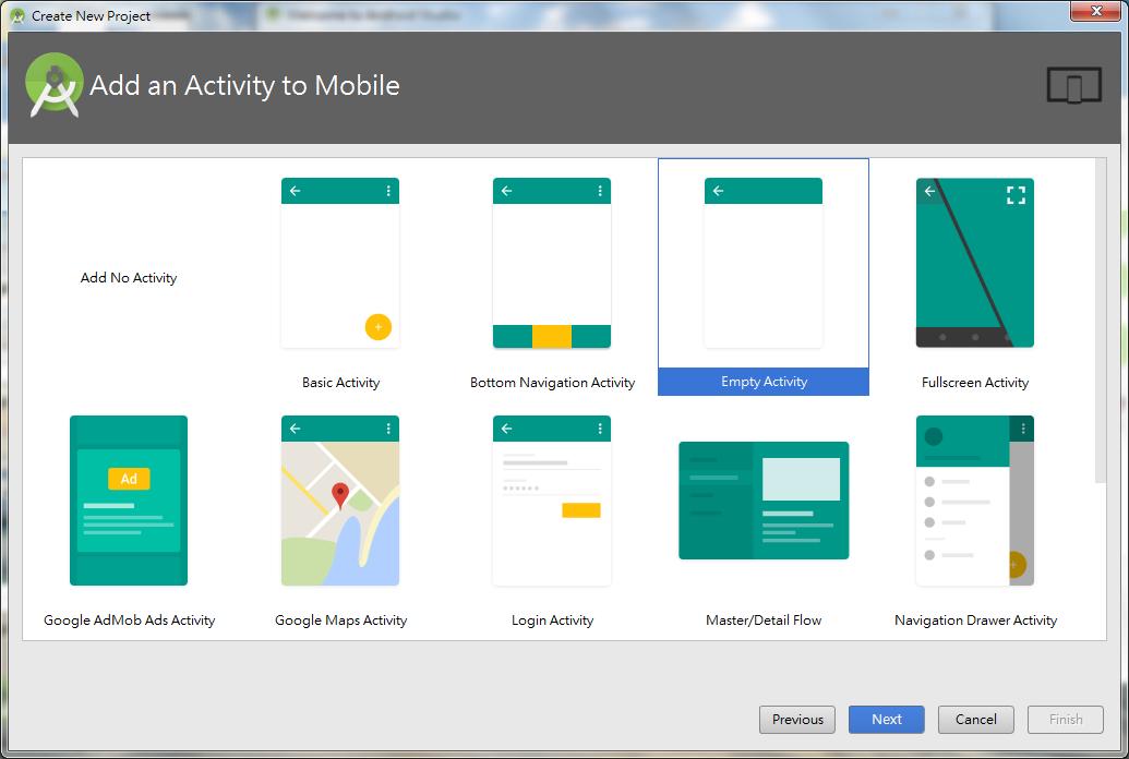 Image%2B015 - Android Studio 完整安裝教學 - 一起來學寫手機App吧!