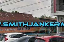Lowongan Notaris PPAT Yustina Dorlan Simbolon Sh,M.Kn Pekanbaru April 2018