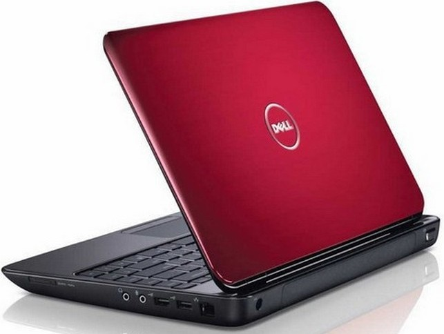 Dell Wireless 1704 linux driver