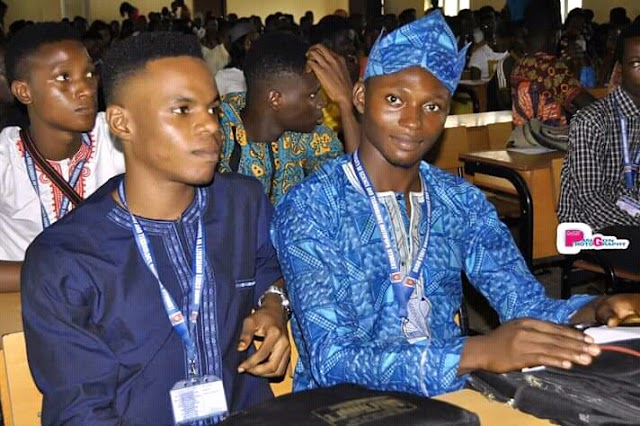 VOICE OF THE STUDENTS: NANS needs to be Scrapped for Shying away from their responsibilities
