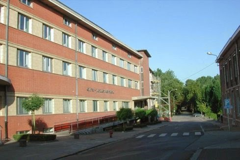 klinik-belgia