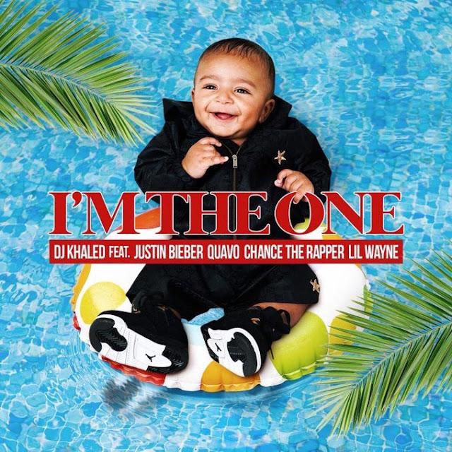 dj-khaled-i-am-the-one