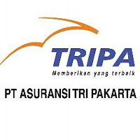 Lowongan Kerja PT. Asuransi Tri Pakarta September 2016