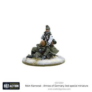 [Warlordgames] Libro de Alemania V2